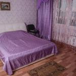 Apartments Arbat 38-1, Innokentyevsky