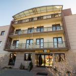Hotel M3, Sarajevo