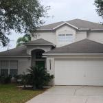 4313 BS Five-Bedroom Home, Kissimmee
