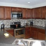 4460 GH Four-Bedroom Home, Kissimmee