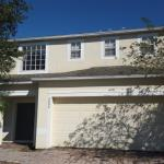 4603 CL Four-Bedroom Home, Kissimmee