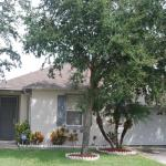 2737 PC Four-Bedroom Home, Kissimmee