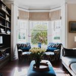 onefinestay - Shepherd's Bush private homes, London