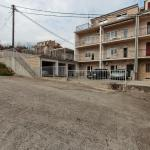 Apartment Mila 3487, Podstrana