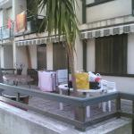 Appartamento Residence Reysol,  Augusta