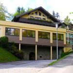 Hotel Pictures: Hotel Holl, Schongau