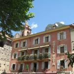Hotel Pictures: Hotel Le Roya, Breil-sur-Roya