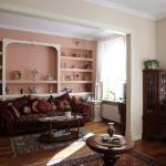 Lovely Apartment,  Sopot