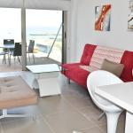 Oceanview Apartment 172,  Protaras