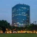 Guangzhou Hilbin Hotel - Globelink Hotel,  Guangzhou