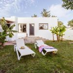 Sunset Houses, Los Llanos de Aridane