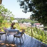 Apartment Vonky, Dubrovnik