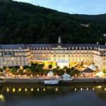 Hotel Pictures: Häcker´s Grand Hotel, Bad Ems