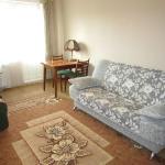 Oranienbaum Apartments, Lomonosov