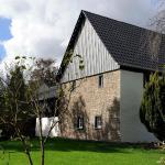 Hotel Pictures: Hof Otte-Wiese, Neuenrade