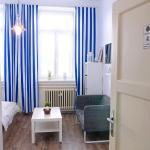 Apartmány Lanna,  České Budějovice