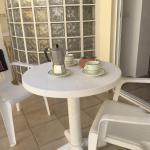 Hotel Pictures: Palma Sun, Puerto Naos