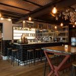 Hotel Fase Fier Eten en Drinken,  Castricum