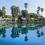 The Cabanas Hotel at Sun City Resort,  Sun City