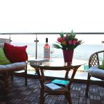 Seaside Luxury Apartment, Mamaia