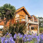 Hotellbilder: Aires del sur, Colonia Chapadmalal