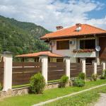 Fotos do Hotel: Guest House Vitora, Ribarica