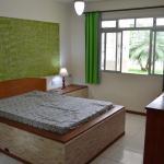 Casa 4 quartos em Canasvieiras, Florianópolis