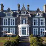 Hotel Pictures: Whitsand Bay Hotel, Crafthole