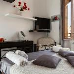 Manzoni Holiday Apartment,  Rome
