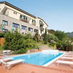 Hotel Villa Edera & La Torretta,  Moneglia