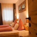 Preindlerhof Apartment,  Santa Maddalena in Casies