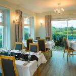 Beacon Country House Hotel, St. Agnes