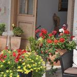 Ferienwohnungen Pension Melanie, Bodenmais