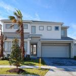 Sonoma 6 Bedroom-1855,  Kissimmee