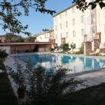 Hotel Tassaray, Urgup