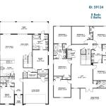 1402 Moon Valley Holiday Home, Davenport