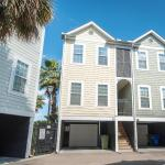 17 Sandbar Apartment, Folly Beach