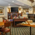 Residence Inn by Marriott Oklahoma City South/Crossroads Mall, Oklahoma City