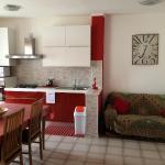 Appartamento Tarragona, Alghero