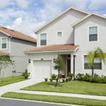2950 Buccaneer Palm Holiday Home, Kissimmee