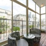 Dizengoff 230 Apartment,  Tel Aviv