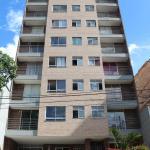 Apartamento Santa Ana Medellin, Medellín