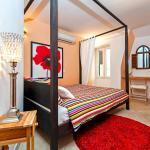 Apartment Trevisol,  Rovinj