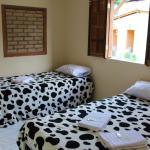 Hotel Pictures: Pousada Villa Bella, Palmeiras
