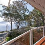 Hotellikuvia: Bagnalls Beach House, Nelson Bay