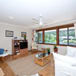Hotel Pictures: Reel Paradise, Shoal Bay