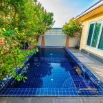 Platinum Villa by Pro-Phuket, Rawai Beach