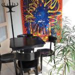 Photos de l'hôtel: City-Veranda-Appartement, Klagenfurt am Wörthersee