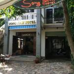 Song Nam Hotel, Vung Tau