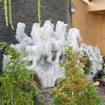 Van Hoa Phat Hotel,  Xuyên Mộc